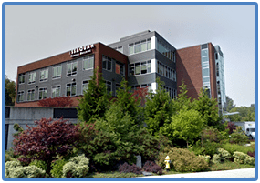 Issaquah Office